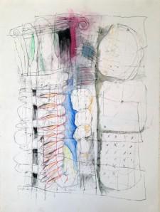 Pillar to post, 2014
