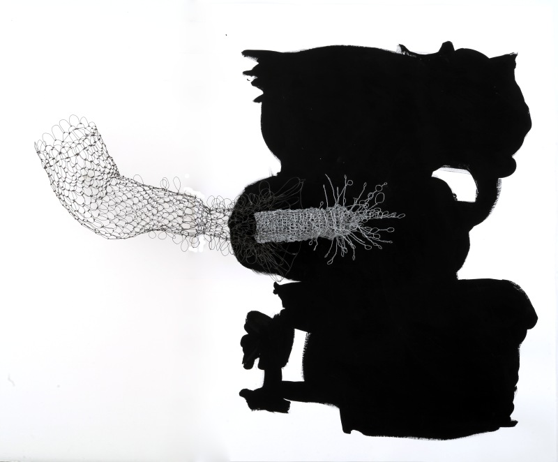 black.6